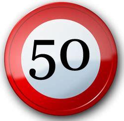 50 geburtstag sprüche kurz lustige kurze sprüche zum 50 geburtstag einer frau iamsara es