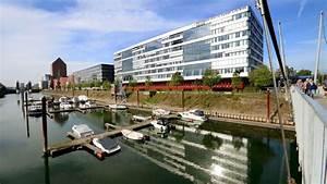 Jobs In Duisburg : mitsubishi hitachi baut in duisburg jeden dritten job ab ~ A.2002-acura-tl-radio.info Haus und Dekorationen
