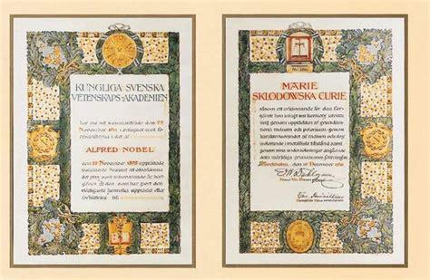 prix nobel vikidia l encyclop 233 die des 8 13 ans