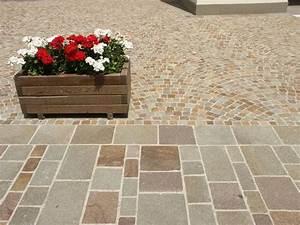 Prezzi piastrelle per esterni pavimenti esterno