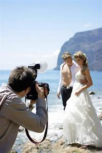 the pros and cons of being a wedding photographer With the pros wedding photography