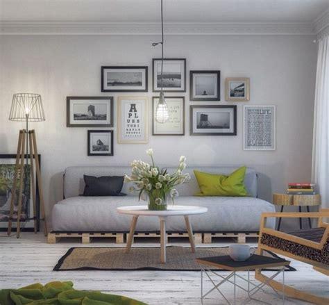 canapé en palette de bois meuble en palette 34 idées fraîches de diy déco naturelle