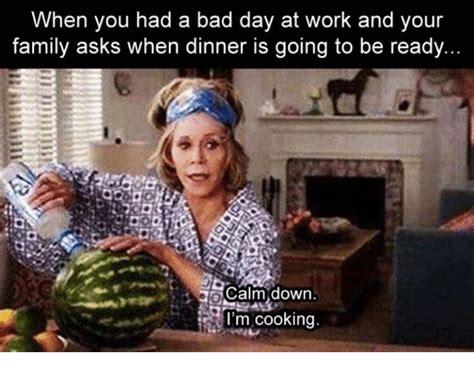 Bad Day At Work Meme - bad day at work meme 28 images 25 best memes about bad day at work bad day at work memes