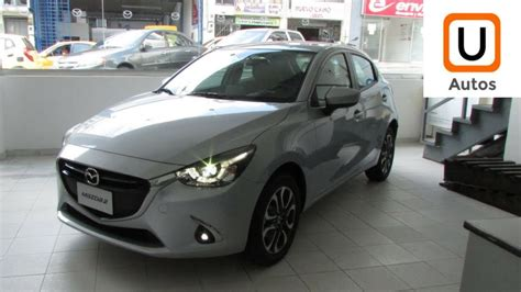 Grand Touring Autos by Mazda 2 Grand Touring 2018 Unboxing Netuautos