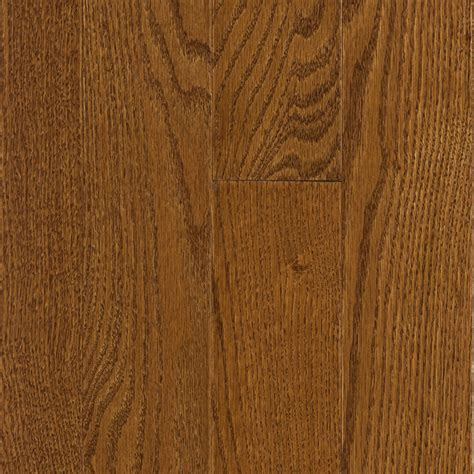 "1/2"" x 3 1/4"" Williamsburg Oak   BELLAWOOD Engineered"