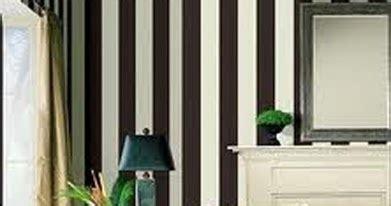 furniture interior  tips memilih warna  motif