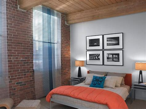 one bedroom apartments haverhill ma hamel mill lofts rentals haverhill ma apartments