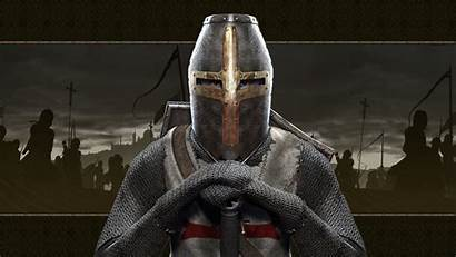 Templar Knights Knight Crusader Wallpapers Desktop Backgrounds