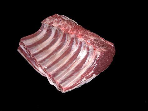 quia lamb meat cuts