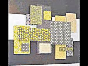 ideen zur wandgestaltung 25 kreative und einfache wandgestaltung ideen