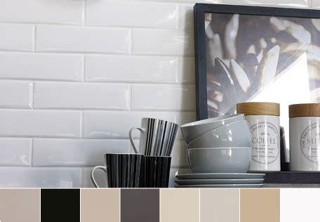 ceramic tiles wall  backsplash tiles ceragres