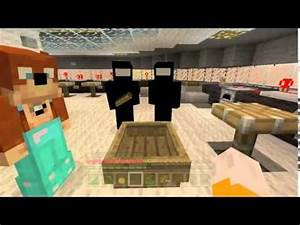 17 Best images about Stampy's lovely world on Pinterest ...