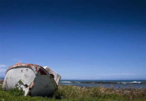 Treasure Coast Carpet by Cape West Coast Western Cape
