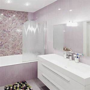 little apartment decorating with light cool colors With decorating ideas for small bathrooms in apartments