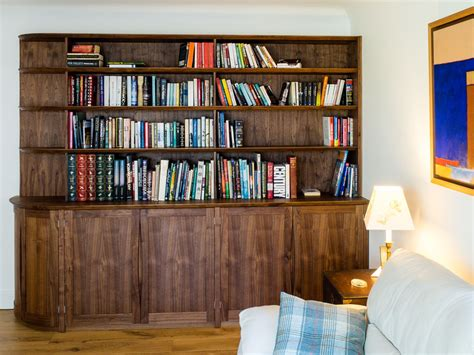 bespoke bookcases bespoke bookcases fitted bookshelves alcove units