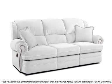 images  sofas  pinterest