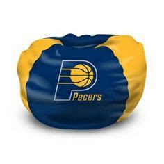 indiana indiana pacers and cakes on