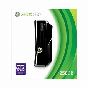 Xbox 360 Prices Compare Xbox 360 Prices Cheapest Xbox