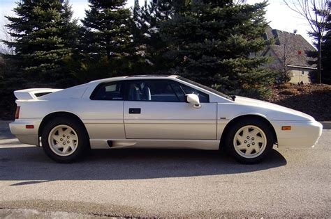 1980s Sports Cars by Top 10 Best Supercars Of The 1980s Zero To 60 Times