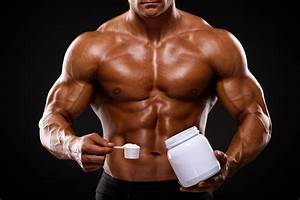 How Long Does Creatine Take To Work  U0026gt  2016risksummit Org