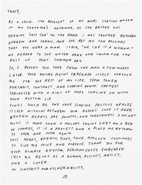 love letter   boyfriend  jail odyssey   cry