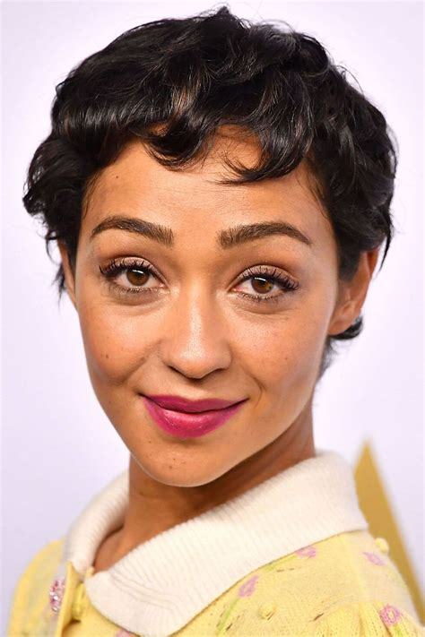 Here are a few of the most popular short hairstyles for women right now and some fun ideas on how to style. Short Pixie Haircuts for Naturally Curly Hair - 30+