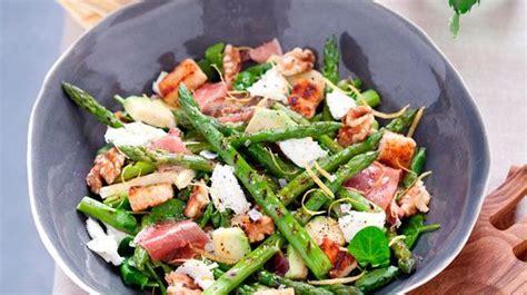 recette cuisine plancha nos meilleures recettes d 39 asperges l 39 express styles
