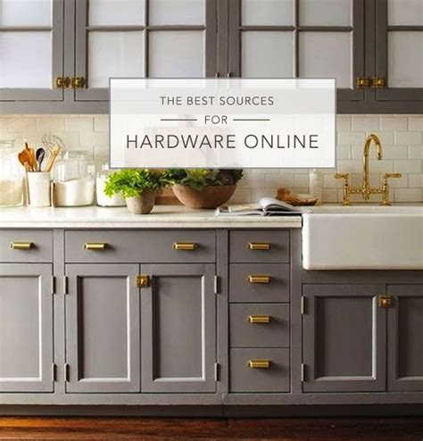 pics of kitchen cabinets with hardware best hardware resources home kitchen