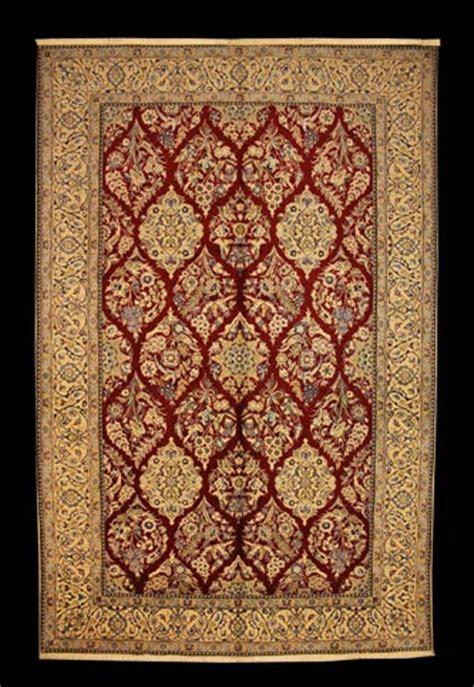 tappeti isfahan nain tappeto isfahan tappeti vendita e restauro
