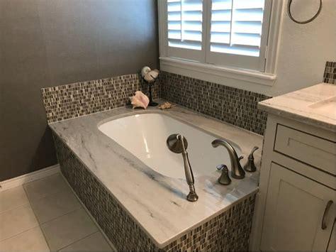 tubztalk  bathroom design information blog