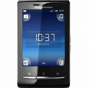 Smartphone Als Navi : android smartphones g nstiger als ein iphone und genauso ~ Jslefanu.com Haus und Dekorationen
