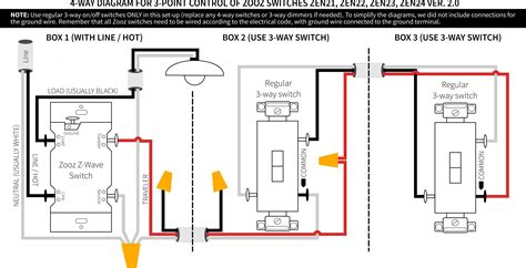 Lutron Dimmer Switch Wiring by Gallery Of Lutron 4 Way Dimmer Wiring Diagram Sle