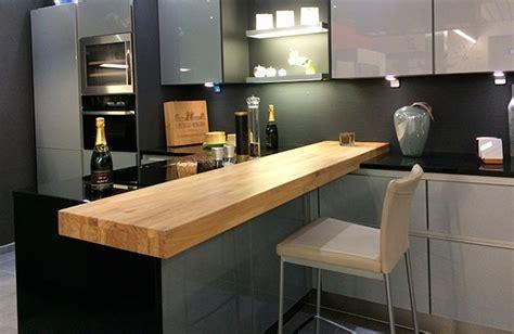 plans de travail cuisine cuisine flip design boisflip design bois