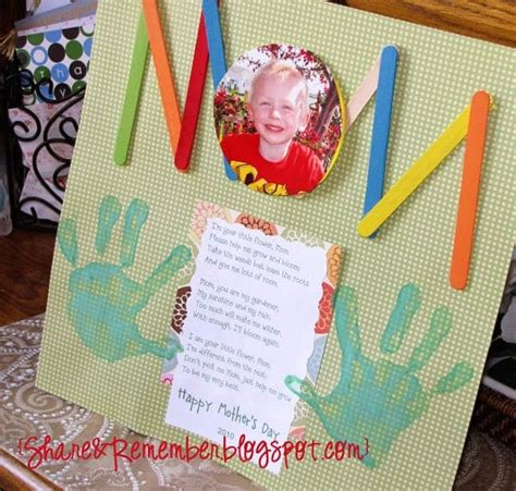 s day projects for preschoolers 628 | momblainesm