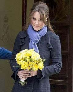 Kate Middleton pregnant bikini pictures now set to be ...