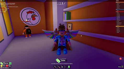 mad city roblox key strucidcodescom