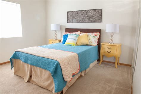 One Bedroom Apartments In Columbia Mo by Apartments In Columbia Mo With Utilities Included Dbc