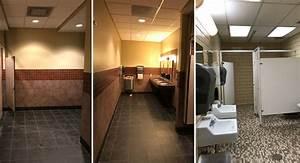 4 Best Bathrooms At Clemson For Emergency Pooping