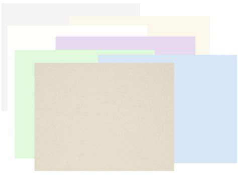 large desk blotter paper vinyl paper desk pads and blotter paper refills vinyl