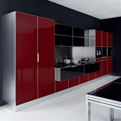 gloss kitchen cabinet doors ikea high gloss kitchen cabinet doors flewov home design 3847