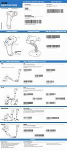 Ls22008 Quick Start Guide