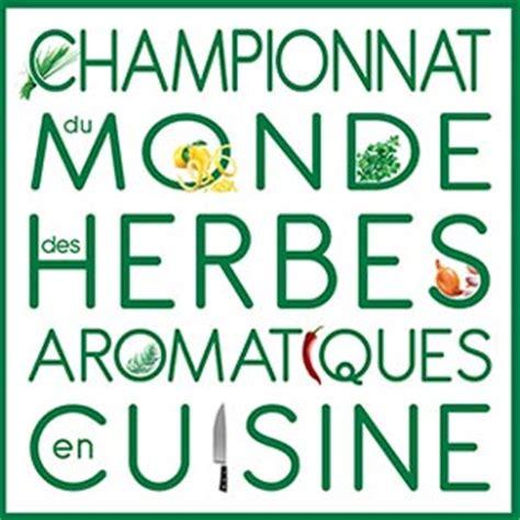 herbes aromatiques en cuisine darégal rempile pour chionnat d 39 herbes aromatiques cuisine des tendances