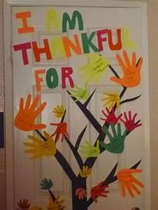 Pinterest Thanksgiving Craft Ideas - Kids & Preschool Crafts
