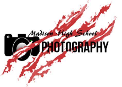 madison high school photography madison high school