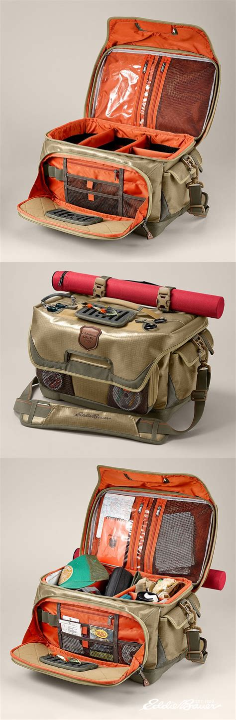 Best Boat Bag For Fishing by 25 Best Ideas About Kayak Fishing Gear On Pinterest