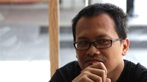 para habib terkemuka indonesia eka kurniawan di mata pembaca indonesia tirto id