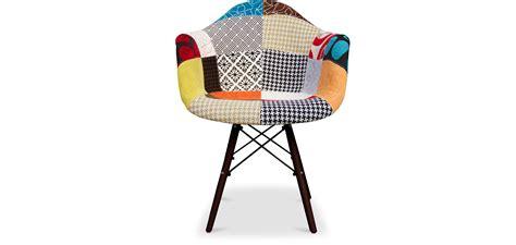 Daw Stuhl Charles Eames Style