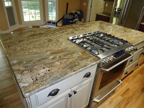 Granite Countertops Nc by Granite Marble Granite Countertops In Raleigh Nc