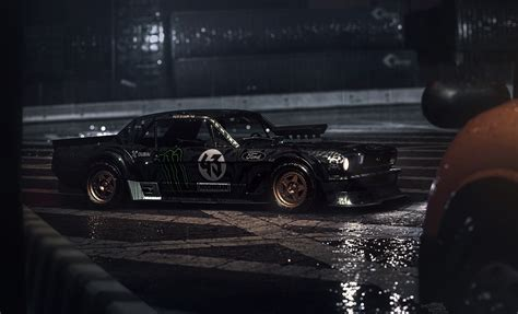 hager cabinets richmond ky 100 hoonicorn v2 images tagged with 1400hp on
