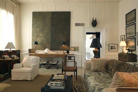 Living Room Decor Ideas by All Things Animal Print Decor On Animal